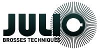 Brosserie Julio logo